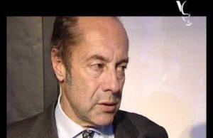 In occasione del Vinitaly 2011, Vinitalia.tv intervista Ettore Riello, Presidente di Veronafiere.