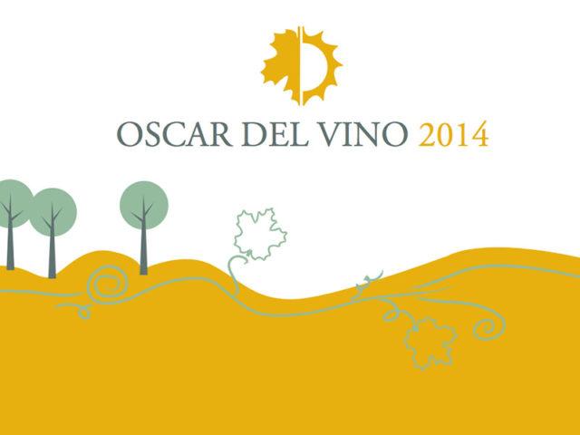 Giovedì 29 Maggio 2014 alle ore 20:00 - Hotel Rome Cavalieri – Via A. Cadlolo, 101 Quest'anno siamo alla Sedicesima Edizione. S
