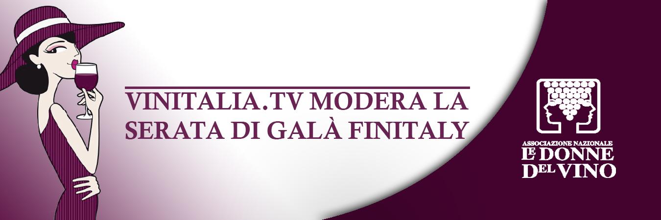 VINITALIA-associazione delle donne