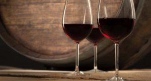 Vasto: il 26 aprile corso per assaggiatore vino| Vinitalia.tv| News