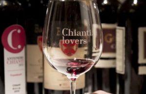 Chianti Lovers: tutto pronto per l'edizione 2018|Vinitalia.tv|News