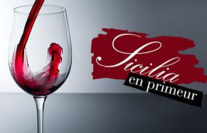 Sicilia en Primeur: al via la 15°edizione della kermesse enologica del vino siciliano