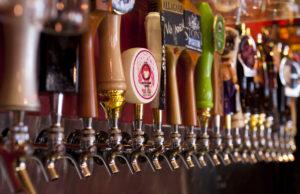 Birra in vetrina a Rimini da 17 al 20 febbraio|Vinitalia.tv| News