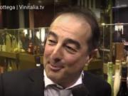 Sandro Bottega di Prosecco Bottega ai microfoni di Vinitalia.tv